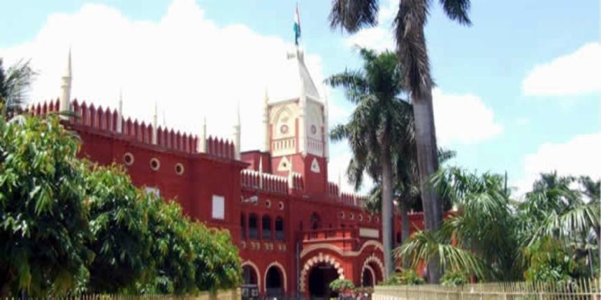 Odisha High Court quashes order on school closure, merger