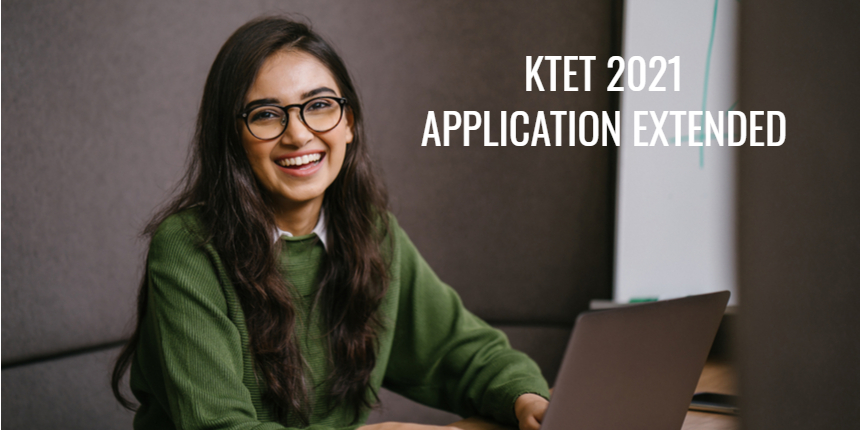 Kerala TET 2021: Application deadline extended till May 23
