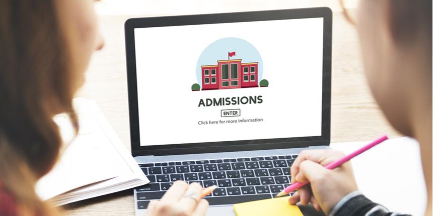 IP University 2021 application form released: Apply till July 15
