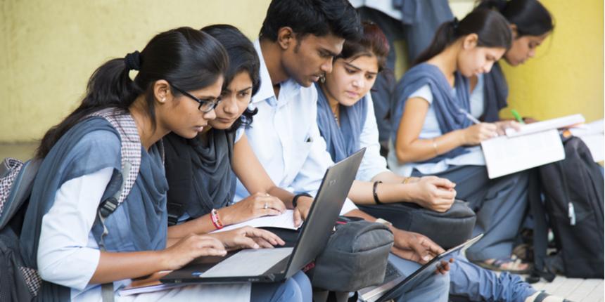 MCU Bhopal application form 2021 released; Apply till July 15