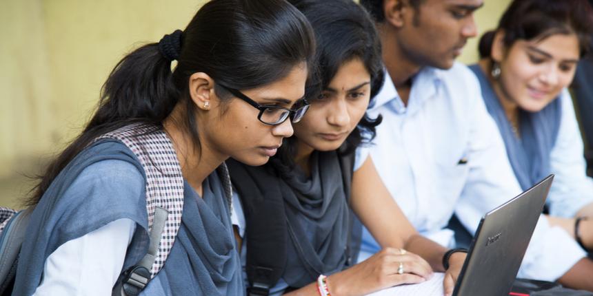'Unfair, Surprising': Students react to CBSE, ISC evaluation criteria