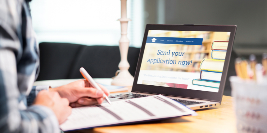 IIHMR University invites applications for PG Diploma programme in Health Entrepreneurship
