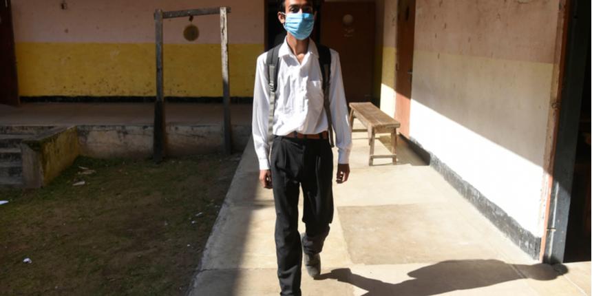 Assam HSLC, HS exam 2021 cancelled: Check details here
