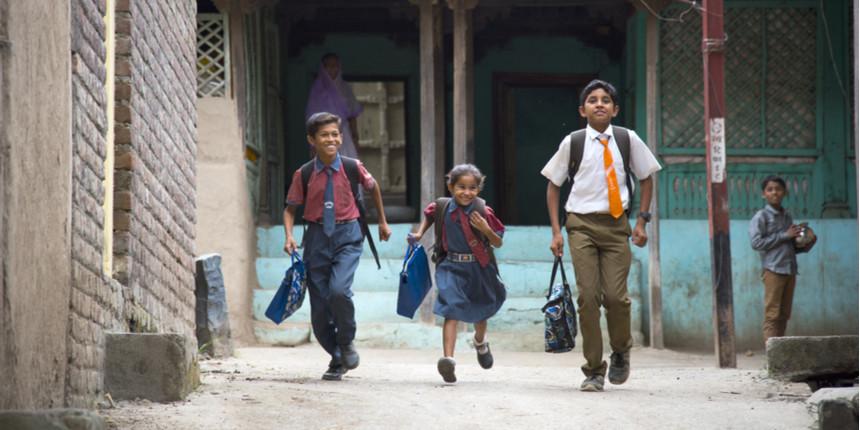NEP: Karnataka forms committees to prepare academic curriculum