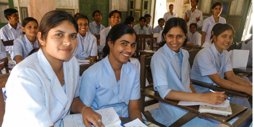 Punjab govt cancels Class 12 board exams