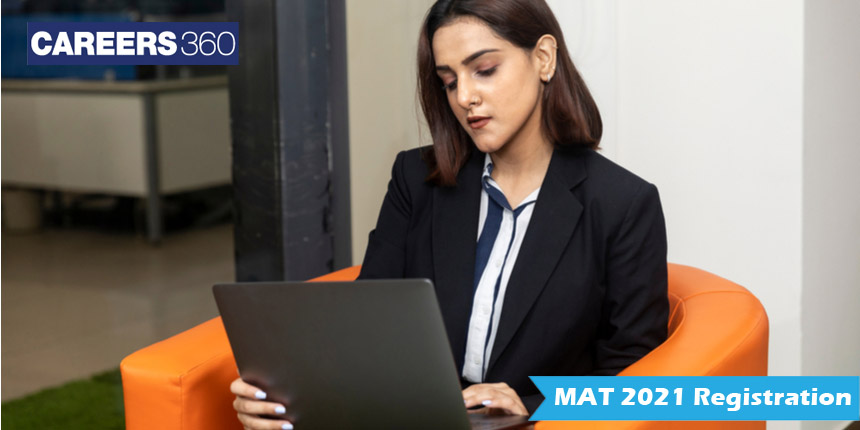 MAT 2021: Registration closes today for PBT and CBT mode; Apply at mat.aima.in
