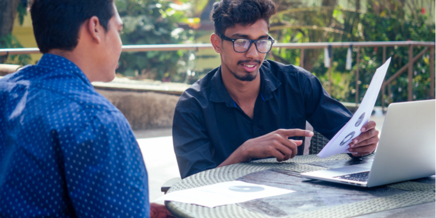 GUJCET 2021 application form released; Apply online at gujcet.gseb.org