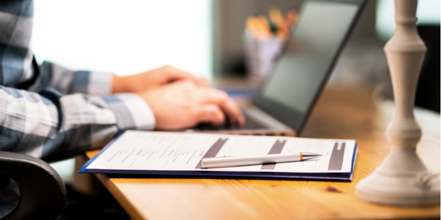 Jindal Global Business School invites application for BBA admission 2021
