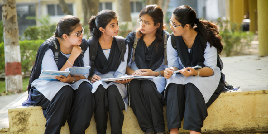 Education Minister to clarify doubts over CBSE Class 12 evaluation criteria today at 4 pm
