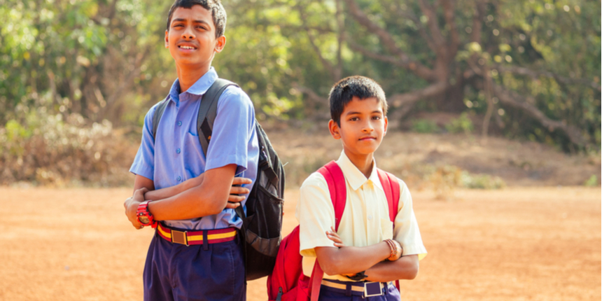 Goa HSSC Results 2021: Check GBSHSE Class 12 Evaluation Criteria 2021