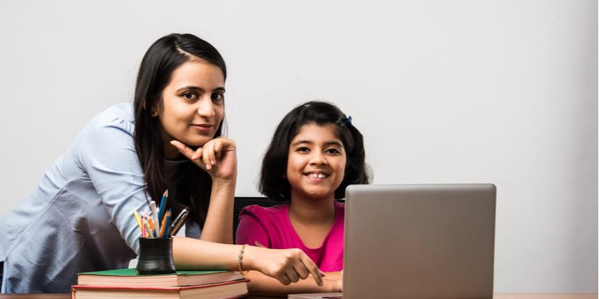BSE odisha 10th result 2021; 5945 schools have scored 100% score