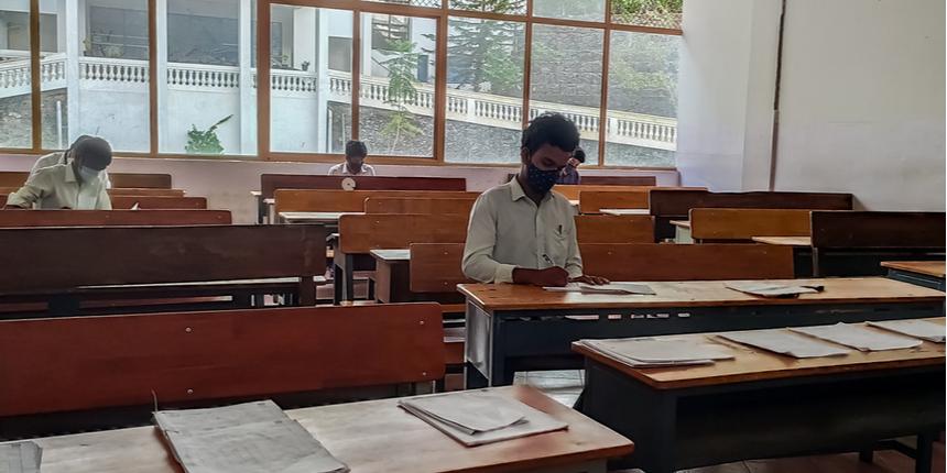 Karnataka to hold SSLC exams on July 19 and 22