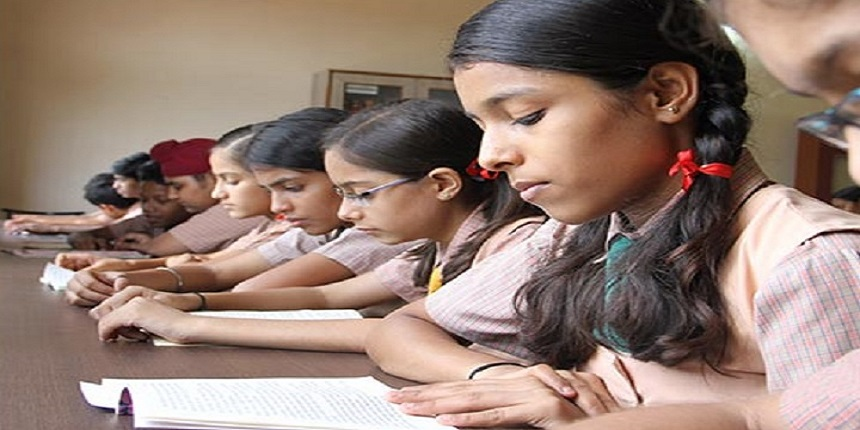SC refuses to stay HC order allowing private schools to levy development, annual fees