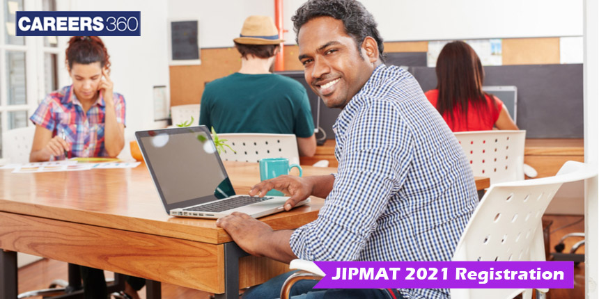 JIPMAT 2021: NTA to close registration window tomorrow