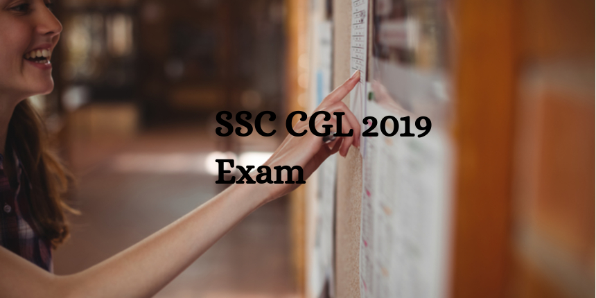 SSC CGL 2019 Tier III Cutoff declared; Result to be announced on July 9