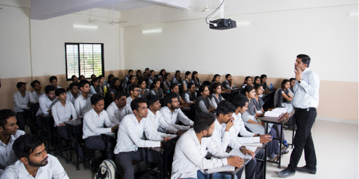 Gujarat GSEB SSC Result 2021 Declared at gseb.org LIVE: Check Std 10th results, 17,186 students score A1
