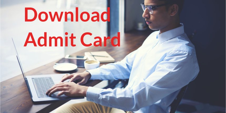 UPSC IES ISS admit card 2021 released at upsc.gov.in