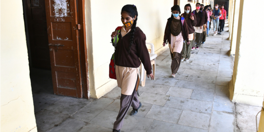 Call on Maharashtra Class 12 board exams this week: Minister