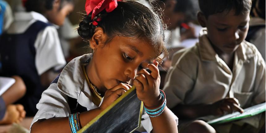 NITI Aayog SDG Index: Kerala best for quality education, Bihar worst