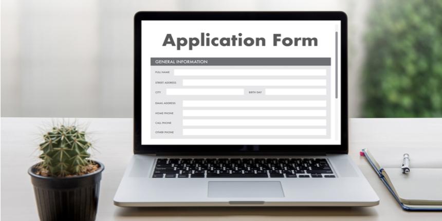 JIPMAT 2021: NTA to close registration today; Apply at jipmat.nta.ac.in