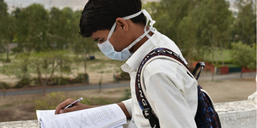 12th Board Exams 2021 Live Updates: UP Board 10th, 12th Evaluation Criteria Today