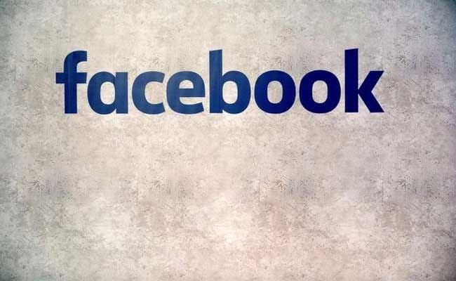 Facebook India Launches Tech Scholars Programme For Law Students