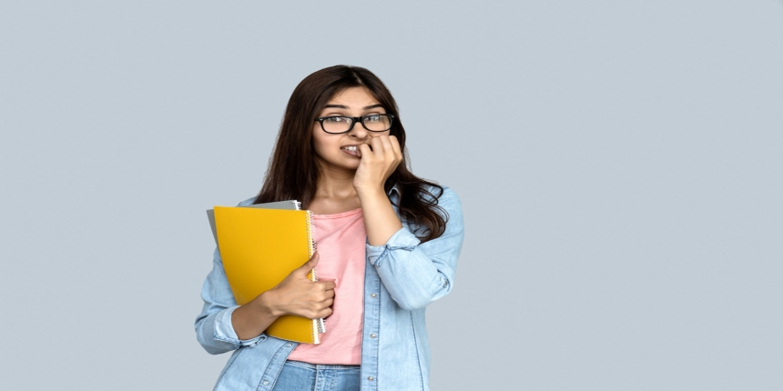 MET 2021: Know dos and don'ts for online proctored exam