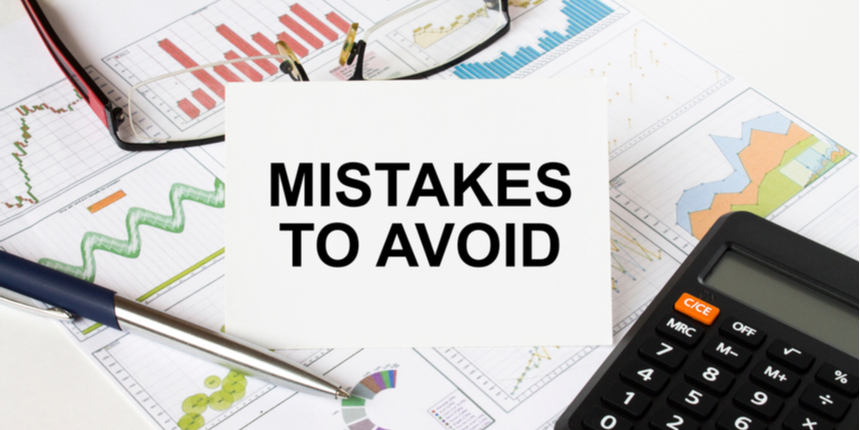 CLAT 2021: Expert suggests tips to avoid common mistakes in order to do well on the exam