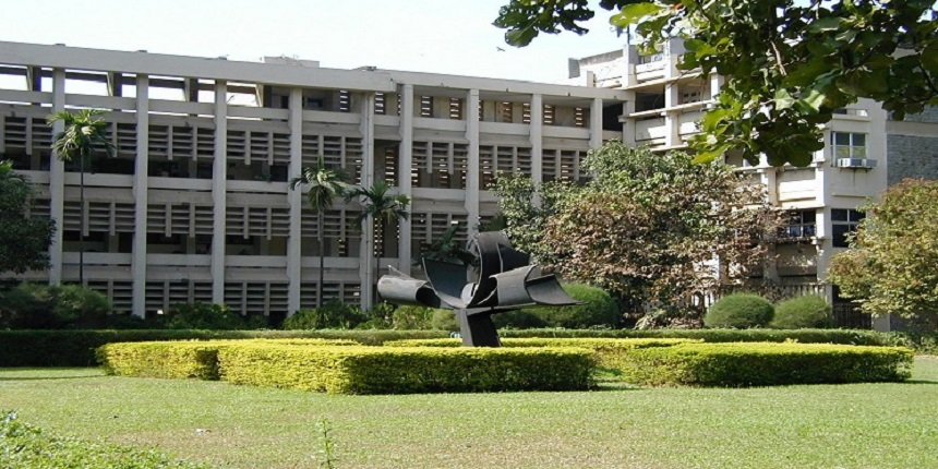 QS World University Rankings 2022: 3 Indian institutions in top 200