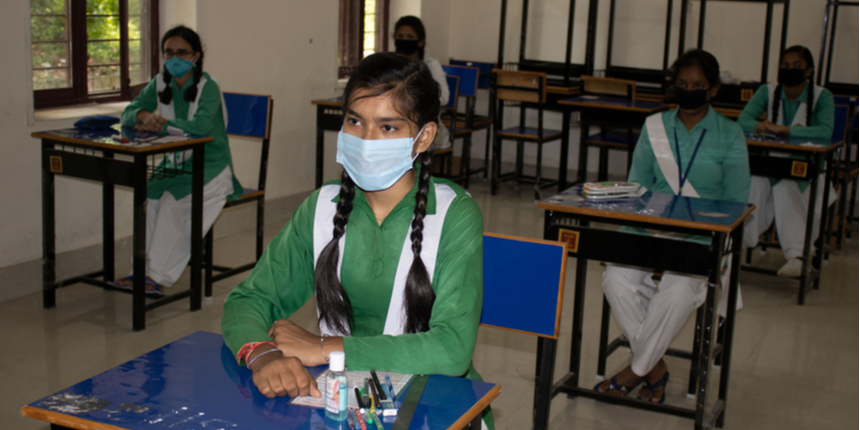 Assam state board Class 12 exams to be held in July-Aug