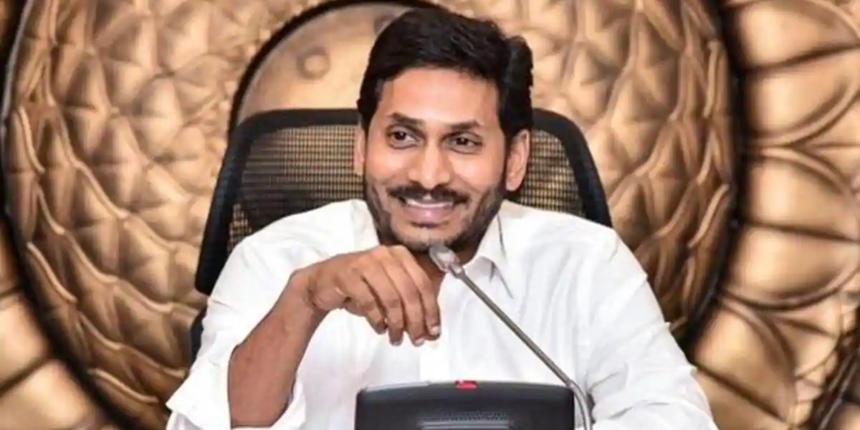 Why Andhra Pradesh's teachers, activists oppose its school reform plan