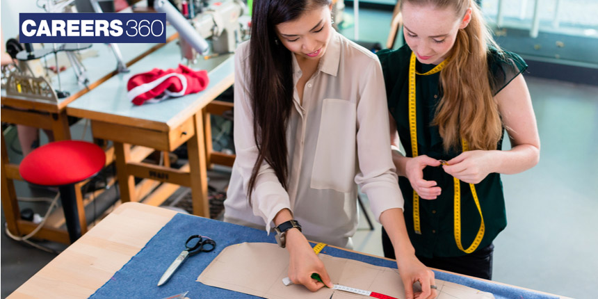 Common mistakes to avoid during the design entrance exam