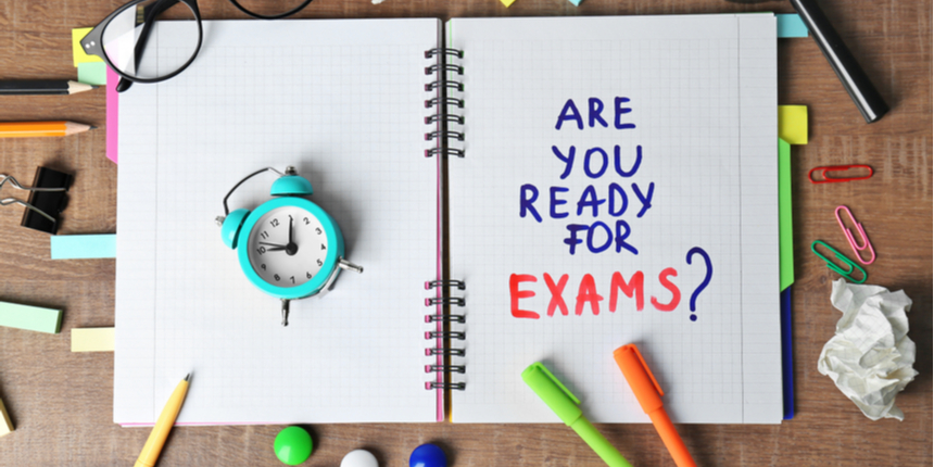 How to prepare for boards and entrance exams in 2022