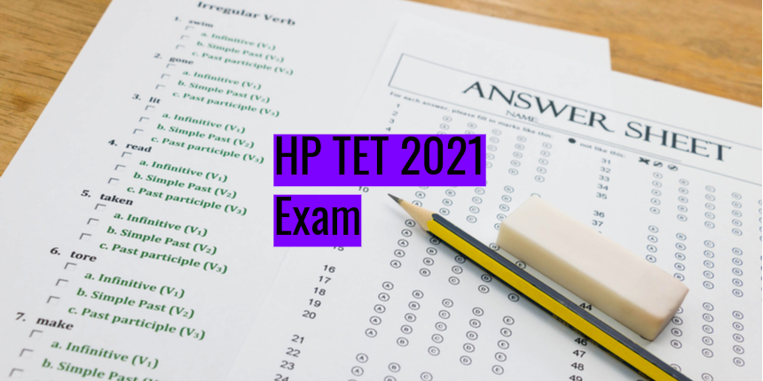 HP TET 2021 Day 2 Exam Analysis for TGT (Non-Medical) TET and Language Teacher test