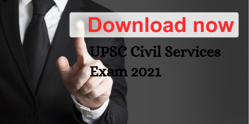 UPSC Civil Services IAS Interview 2021 admit card released; Download now