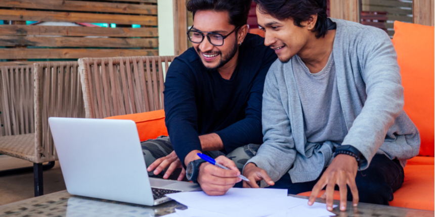 Careers360 announces Engineering Ranking 2021; 8 IITs,  2 NITs, BITS, VIT, SRM at the top