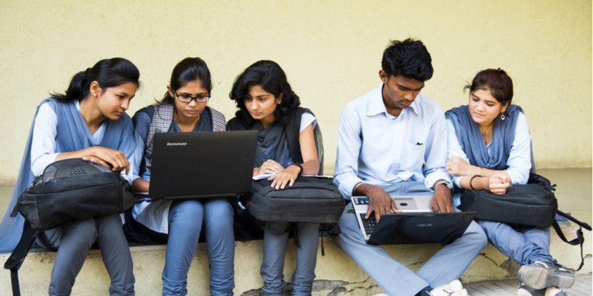 UP Board 10th result 2021: How to get UP board Class 10 roll number 2021