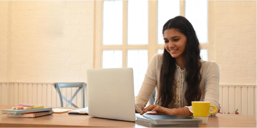 Ambedkar University 2021 admission begins for UG programmes