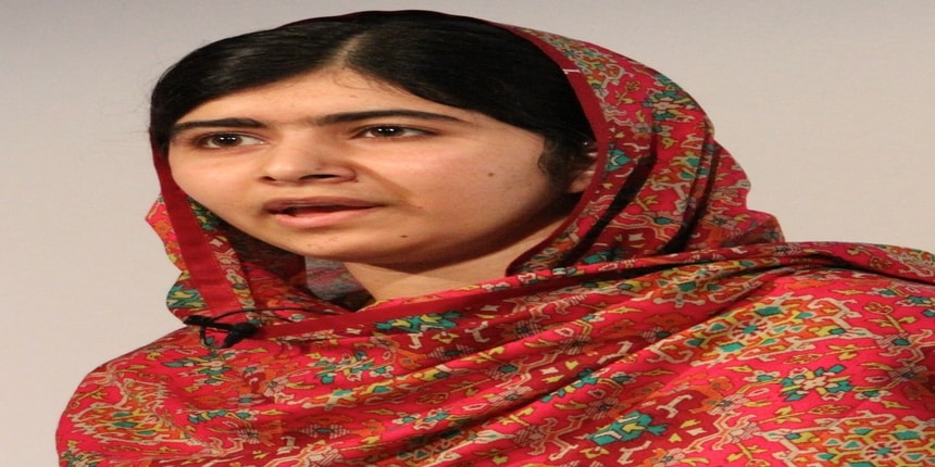 Pakistan : Anti-Malala documentary launched by private schools' association