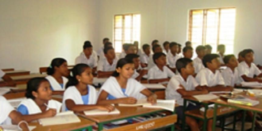 All Eklavya model schools to be upgraded: Arjun Munda