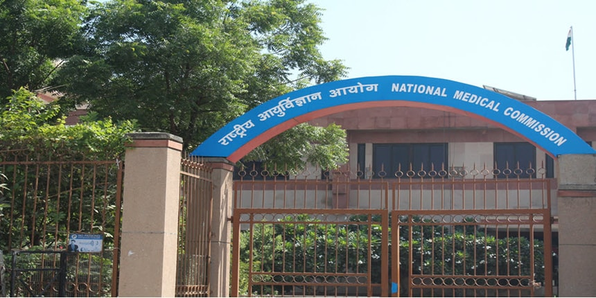 NMC issues draft anti-ragging regulations for medical colleges