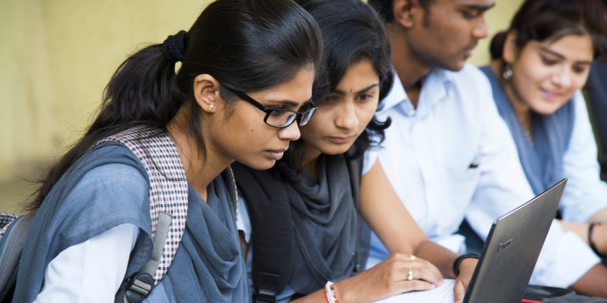 NEET 2021 application form to be released today; Know steps to apply