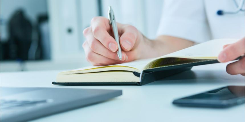 NEET 2021 brochure released; Changes in medium of paper, centres, exam pattern