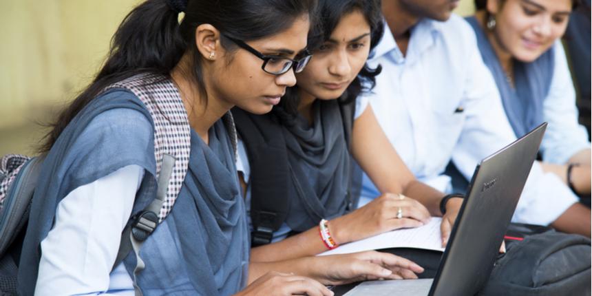 99.47% students pass Kerala SSLC 2021 exam; Check Class 10 result at keralaresults.nic.in
