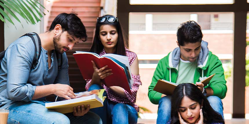 COVID-19: Academic session for freshers in engineering, technical colleges to begin on Oct 25