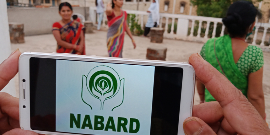NABARD Grade A and B 2021 notification released; registration to begin from July 17