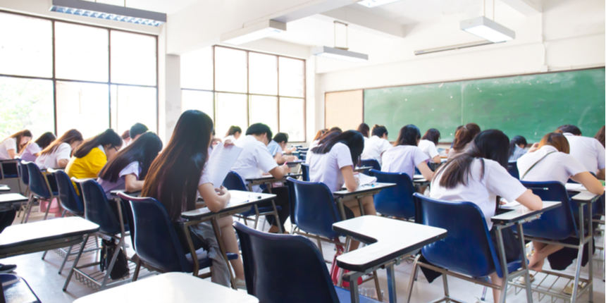 IIM Rohtak IPMAT 2021 exam tomorrow; Check exam day guidelines