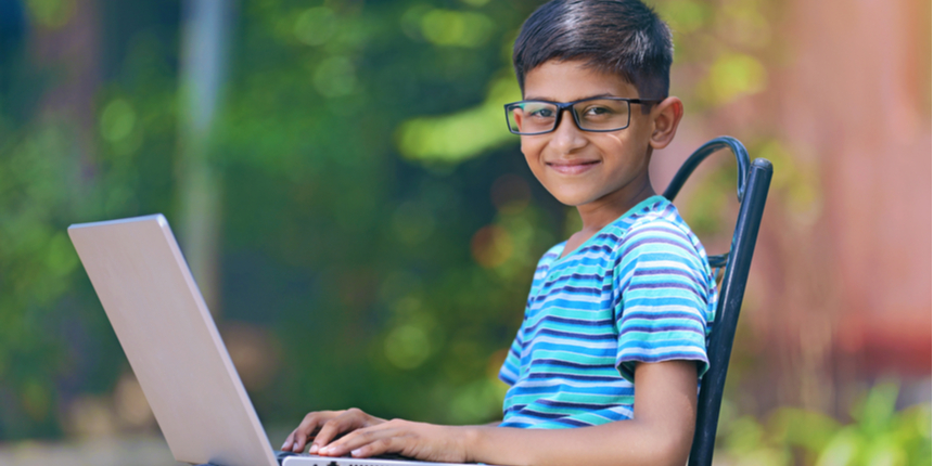 Maharashtra Board SSC result 2021 website crashes; Students still awaiting results