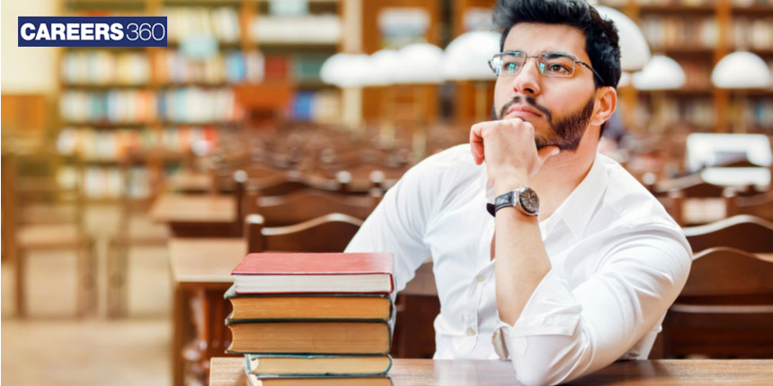 IPMAT Indore 2021 exam concludes; Know what's next