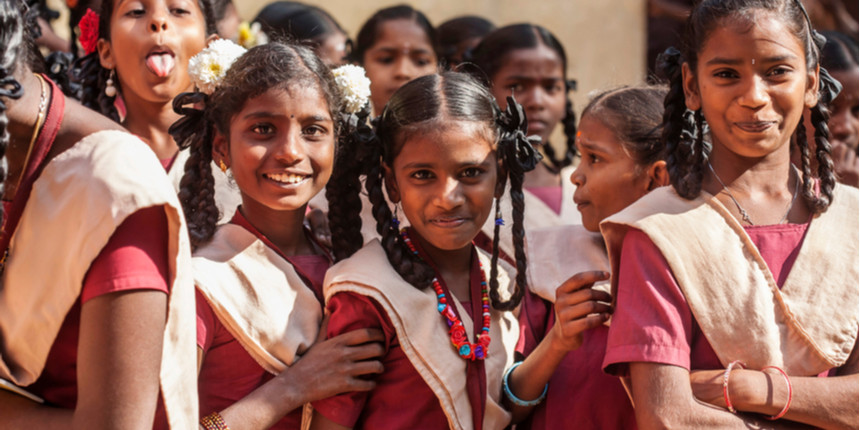 TN 12th result 2021 announced: 100% students declared pass; Girls outperform boys